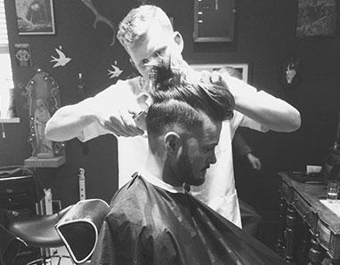 skilled-barbers-image